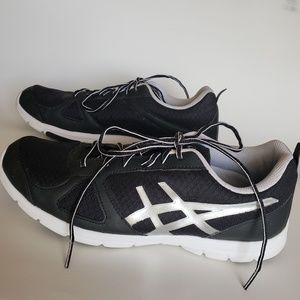 Asics GEL-Muse Fit Cross-Training Shoes